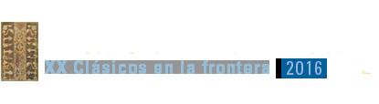 Festival de la Ribagorza. XVIII Clásicos en la Frontera.