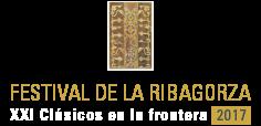 Festival de la Ribagorza 2017. XXI Clásicos en la Frontera.