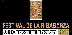Festival de la Ribagorza 2018. XXII Clásicos en la Frontera.