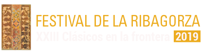 Festival de la Ribagorza 2019. XXIII Clásicos en la Frontera.