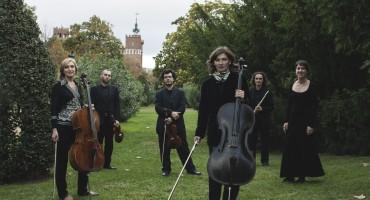 Ensemble Concertanti Barcelona