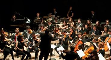 Atlántida Symphony Orchestra (2º concierto)