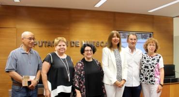 CLÁSICOS EN LA FRONTERA 2019 LLENARÁ RIBAGORZA DE MÚSICA CLÁSICA