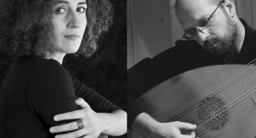 A. Dantcheva y M. Pasotti
